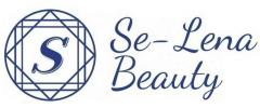 Логотип Сайт компании «Se-Lena Beauty»