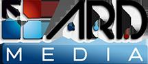 ARD media - Продвижение сайта